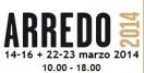 """LA TRIENNALE INTERNAZIONALE DEL LEGNO AD """"ARREDO 2014"""" Fiera di Bolzano"""