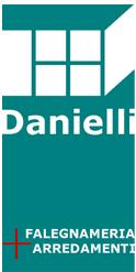 FALEGNAMERIA DANIELLI RENZO & GIORGIO snc