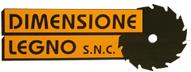 Dimensione Legno S.N.C. di Corn Edoardo