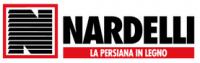 NARDELLI s.n.c. di Italo e Ivan Nardelli