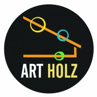 Art Holz snc  - Case Ecologiche