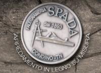Falegnameria Spada di Spada Arturo & C. sas