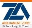 Arredamenti Zorzi di Zorzi Luigi & C. snc