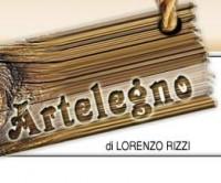 Artelegno di Rizzi Lorenzo