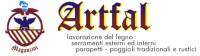 Artfal snc di Maganzini Angelo e Alessio