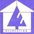 Falegnameria Decrestina Pierluigi