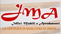 Iellici Mobili e Arredamenti di Iellici Claudio & C. Sas